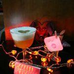 vip-lover-martini