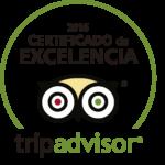 Certificado bar cocktails Córdoba