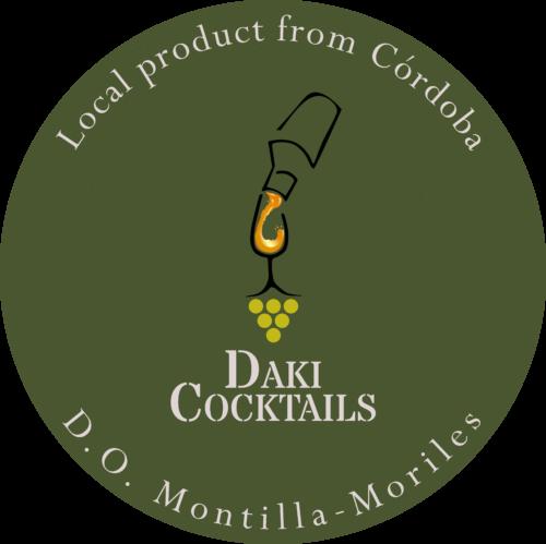 Logo CocteleriaDAKI